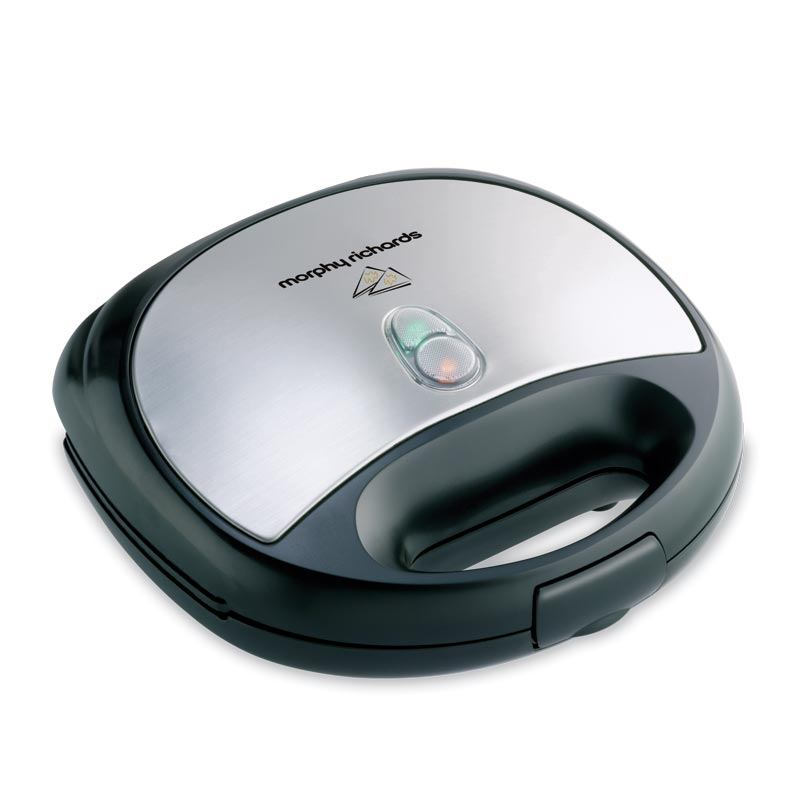 SKU:370032-SM 3006 Sandwich Maker