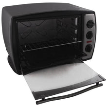 Load image into Gallery viewer, SKU:510022-18 R-SS Oven Toaster Grillers 18 L