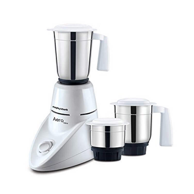 SKU:640089- Aero ( Mixer Grinders) New
