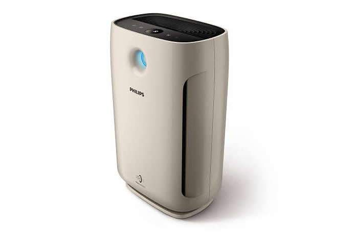 AC2882(AIR PURIFIER)