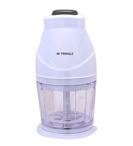 Pringle Chopper EC 901