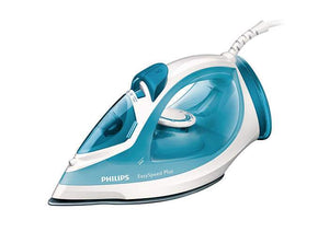 GC2040/70(STEAM IRONS)