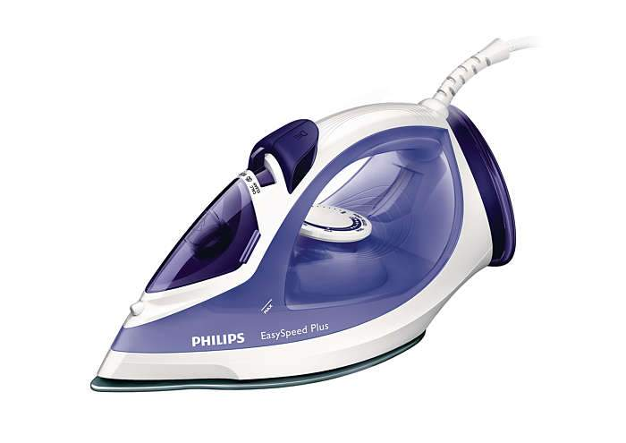 GC2048/30(STEAM IRONS)