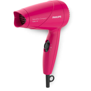 SalonDry Dryer HP8143/00 | Philips