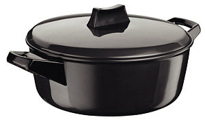 L60-COOK N SERVE BOWL 3 LTR