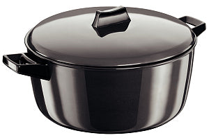 L66-COOK N SERVE BOWL 6 LTR