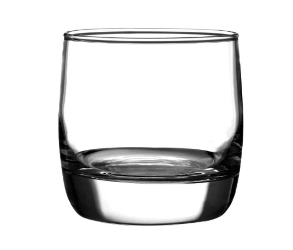 avsar enterprises glasses