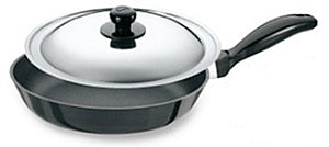 Q11-NONSTICK FRYING PANS