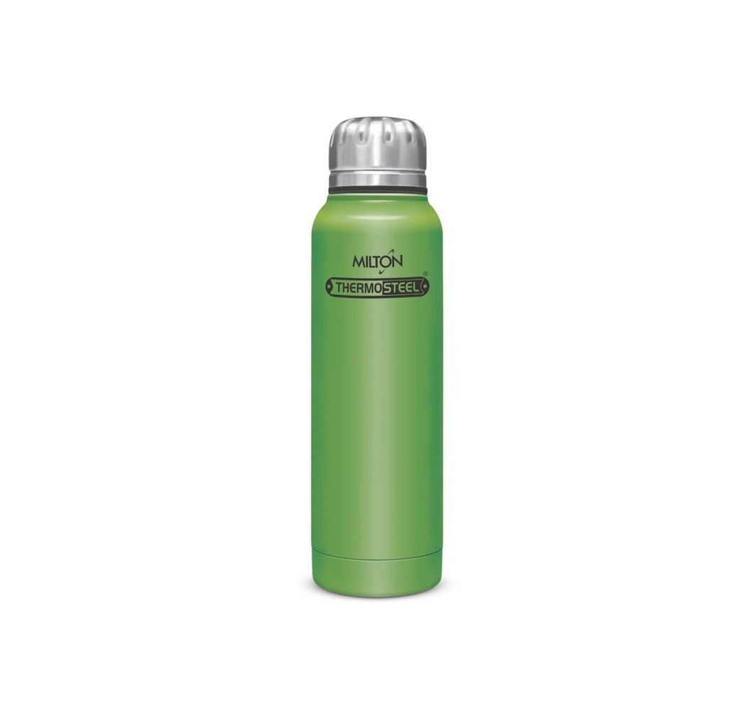 Milton Thermosteel Slender 300 ml Flask