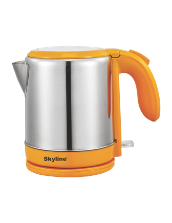 Electric Kettle VTL-5009