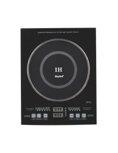 Finger touch induction cooker VTL-5050-FT