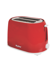2 Slice Pop-Up Toaster VTL-7000