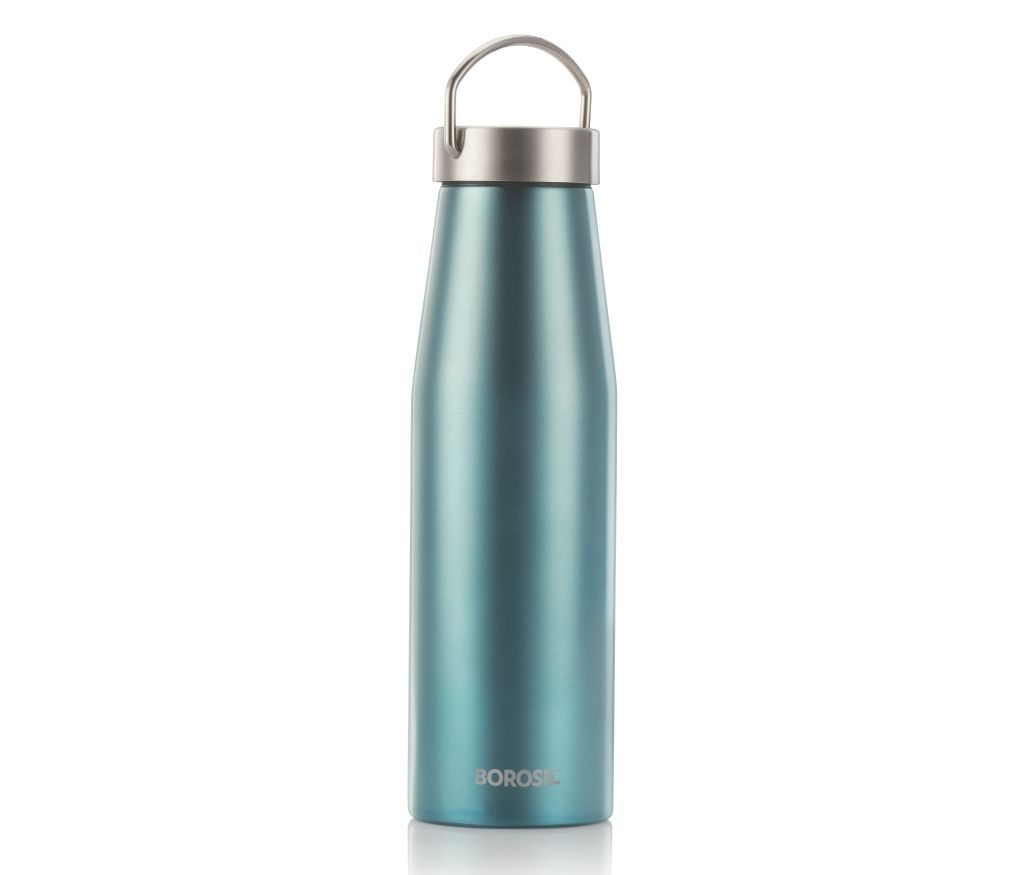avsar enterprises Insulated Bottle