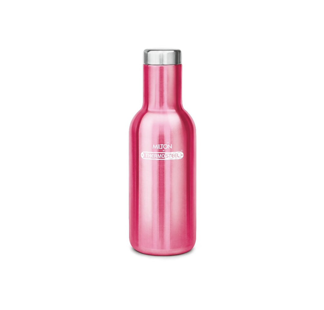 Milton Thermosteel Charm 600 ml Flask
