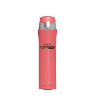 Milton DAZZLE 900 720 ml Flask