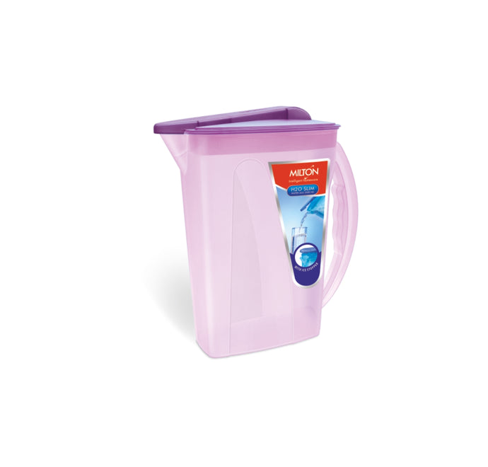 WATER JUG H2O SLIM | Buy Now | Avsar Enterprises