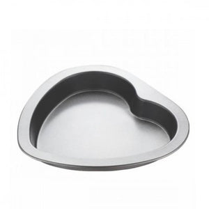 Alda Heart Shape Cake Tin