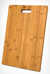 Bamboo Chopping Board L&S | Avsar Enterprise | Buy Now
