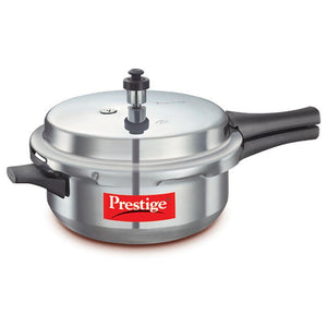 Popular Pressure Cooker 2 Litre  Item Code: 10000
