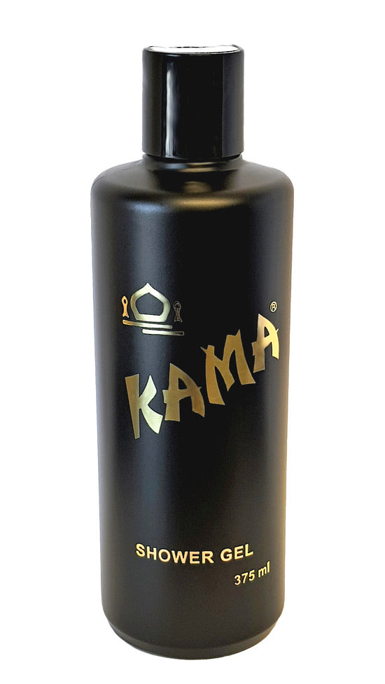 KAMA SHOWER GEL