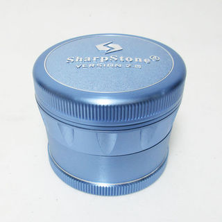 SHARPSTONE GRINDER 60MM