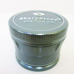 SHARPSTONE GRINDER VERSION 2.0