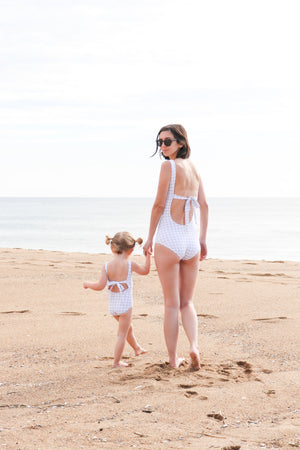 Cottesloe Swimsuit 'Mommy + Me' Bundle