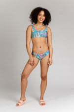Cottesloe swimsuit pattern