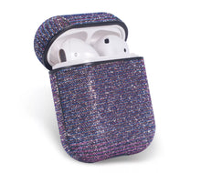 Load image into Gallery viewer, Sparkly AirPod Case (7 designs)