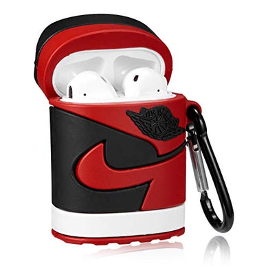 Sports Fans AirPod Cases (11 designs)