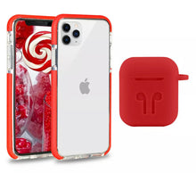 Load image into Gallery viewer, Matching iPhone & AirPod Case (5 designs)