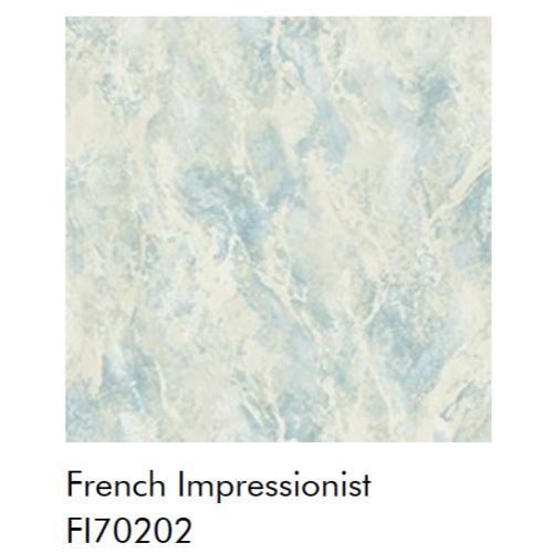 French Impressionist - FI-Marble