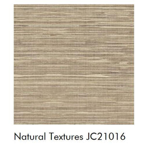 Natural Textures - Textured Reed