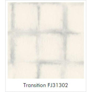 Transition - TRA-Faded Square