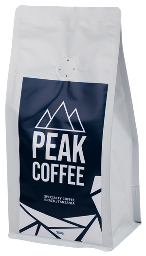 PEAK Specialty Coffee - peak-coffee-company