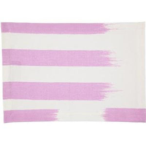 Placemat Sierra Bay | Guava Lilac