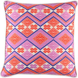 Buchi Summer Large Cushion