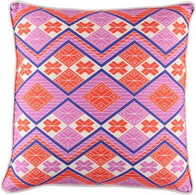 Buchi Summer Pillow