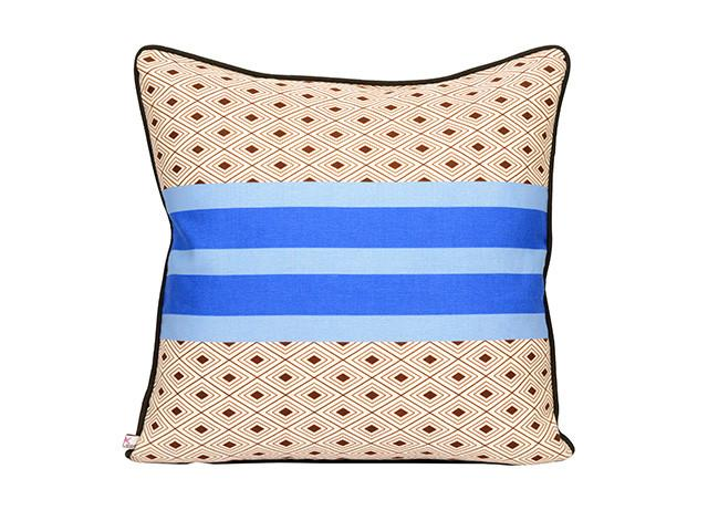 New: Savane Lago Pillow