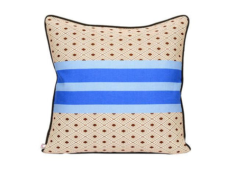 NEW: Cirque Musa | Yeli Cushion