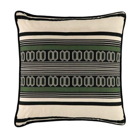 Oceana | Flores Large Cushion