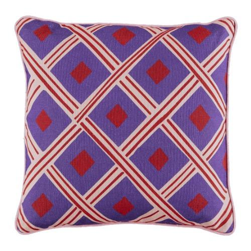 Oceana | Salton Large Cushion