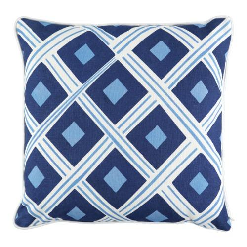 Oceana | Hudson Large Cushion