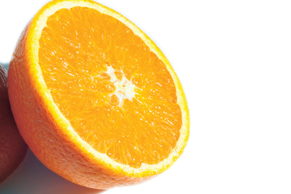 Hello Vitamin C! The Most Powerful Antioxidant Your Skin Has Ever Met.