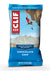 CLIF Chocolate Chip Energy Bar 2.4oz (12ct)