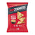 PopCorners Sweet & Salty Kettle Corn Popped Chips 1oz (40ct)