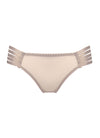 Tomoe Brazilian Cut Brief