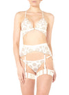 Bubble Longline Suspender