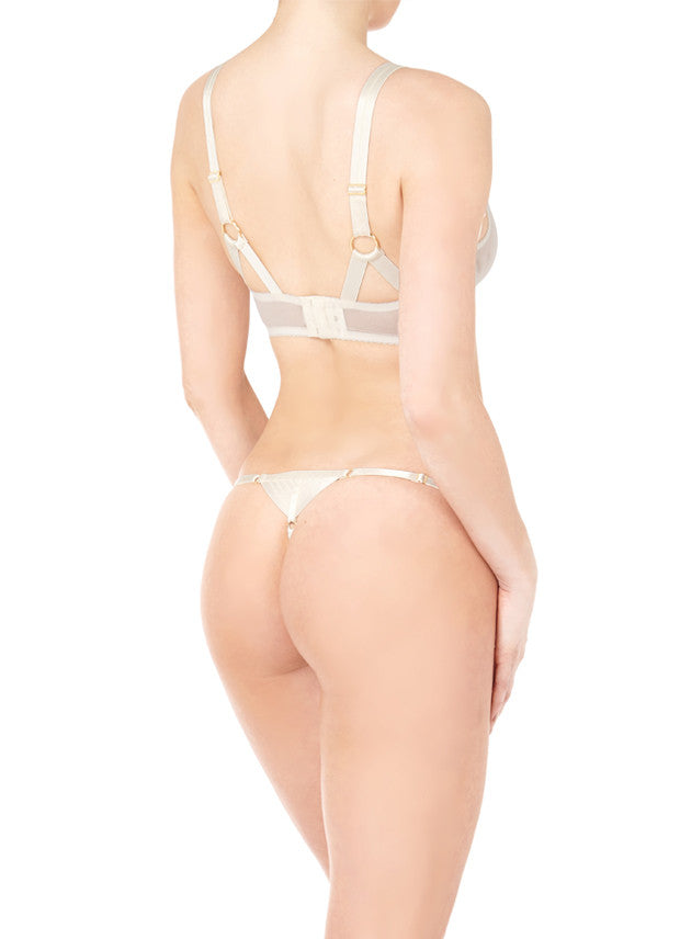 Tomoe Thong