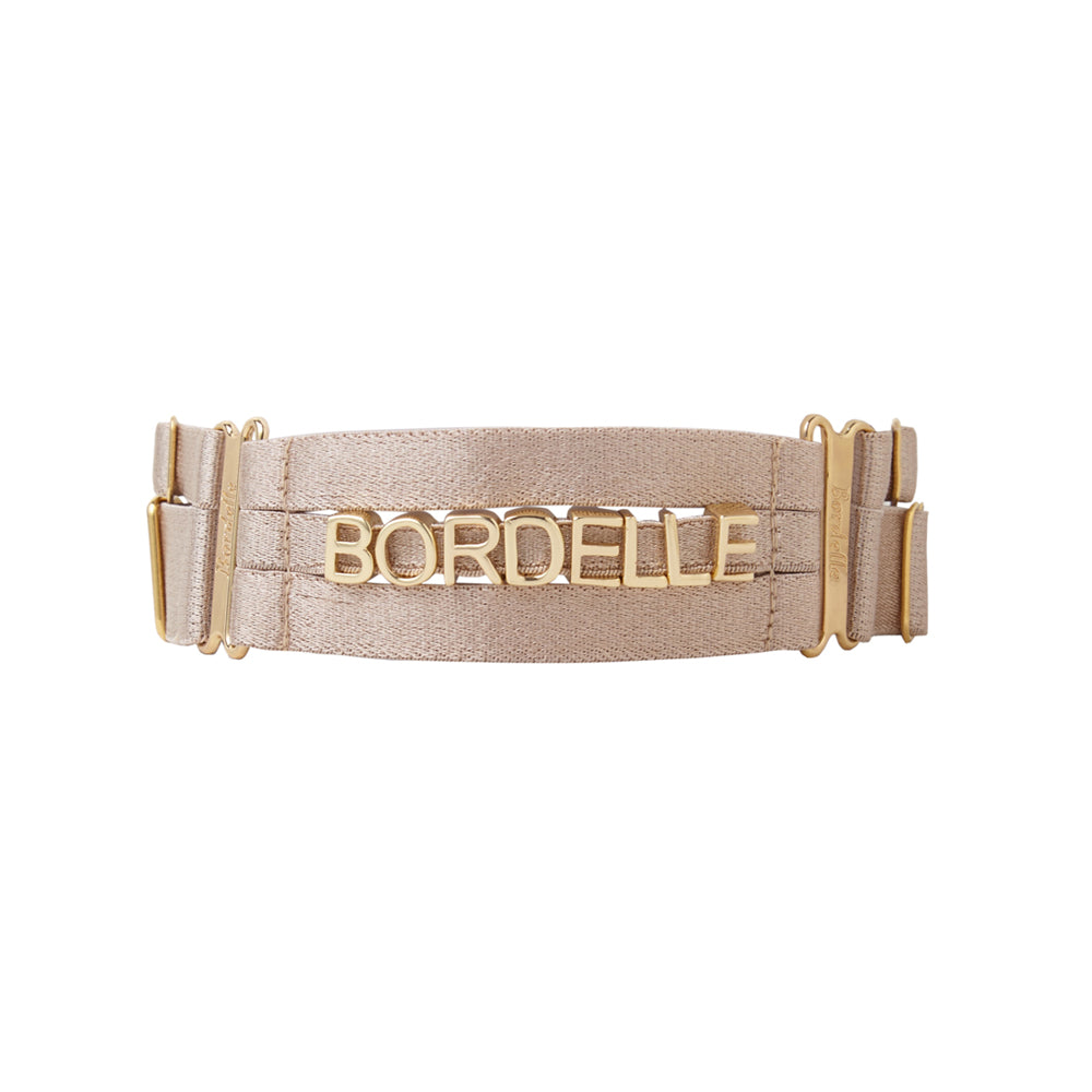 Bordelle Collar